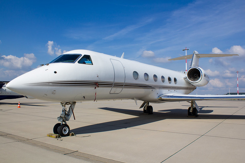Private - G450 - VQ-BGA (1)