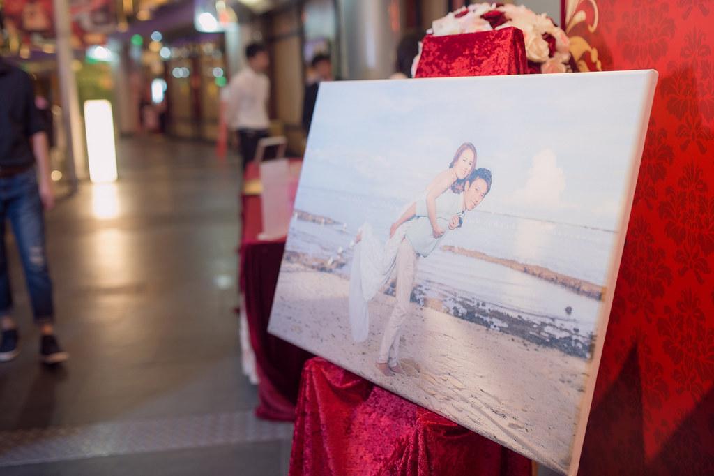 20151004京華城雅悅會館婚禮記錄 (360)
