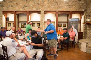 Arms_of_Hope_San_Antonio_Golf_2015-143