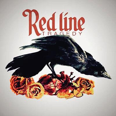 red-line-tragedy-400