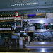 Trinoma Blogger Food Tour 20070109 004
