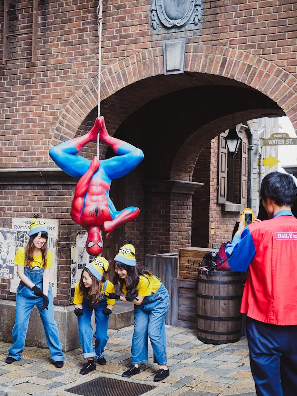Universal-Studios-Japan-15