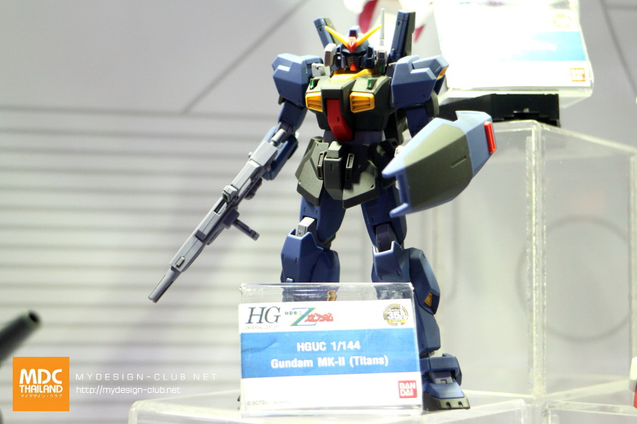 Gunpla-Expo-TH2015-146