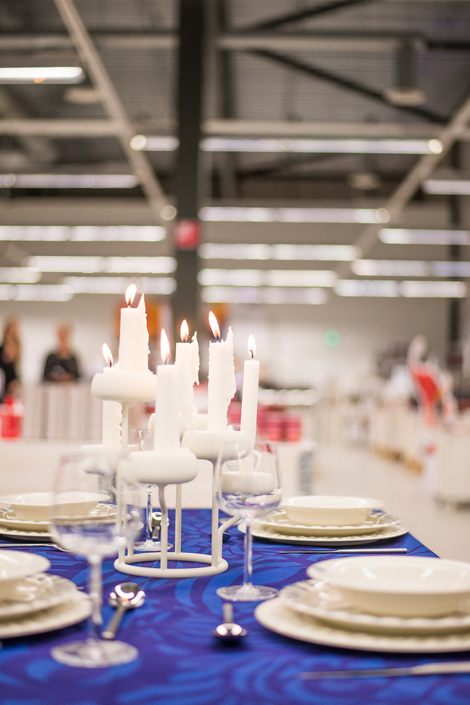 Iittala outlet 2