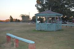 054 Zodiac Park
