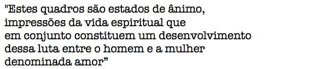 Frases de Munch