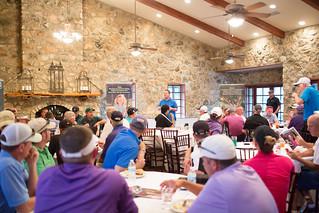 Arms_of_Hope_San_Antonio_Golf_2015-114