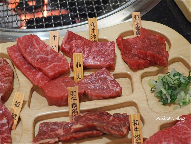 京東燒肉專門店_011