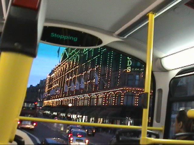 london&paris0020.jpg