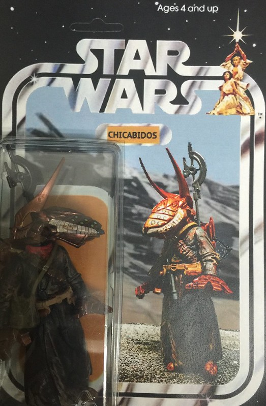 Plisnithus7 Vintage (and other) Star Wars Customs Carded - Page 11 23027798423_0d1b7a2a85_c