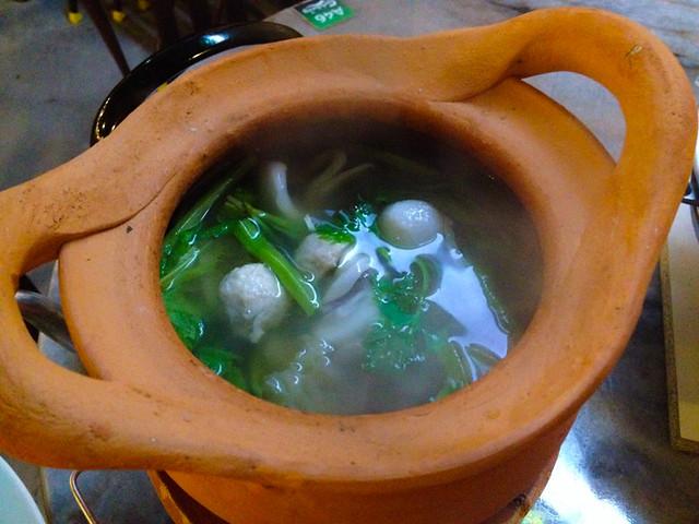 jim-jum-soup