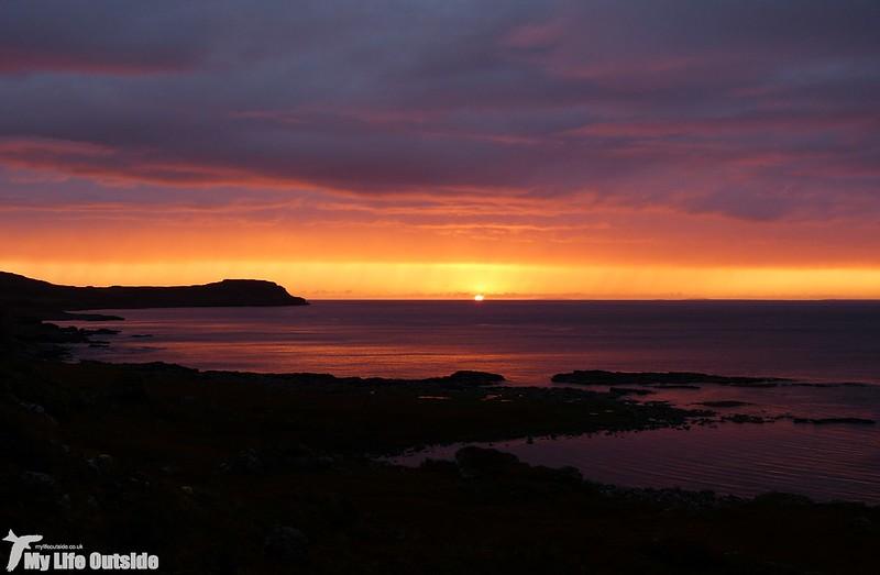 P1160061 - Isle of Mull 2015