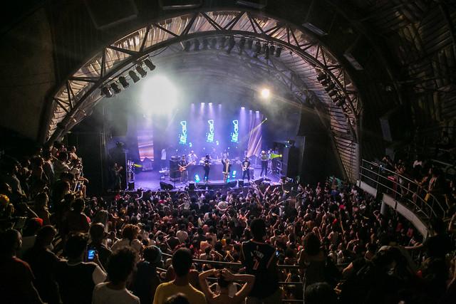 Emergências 09/12 - Rio de Janeiro