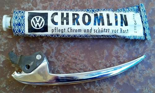 211045115 Chromlin