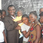 visit-Harold-Domingo-talk-importance-education-girls-25