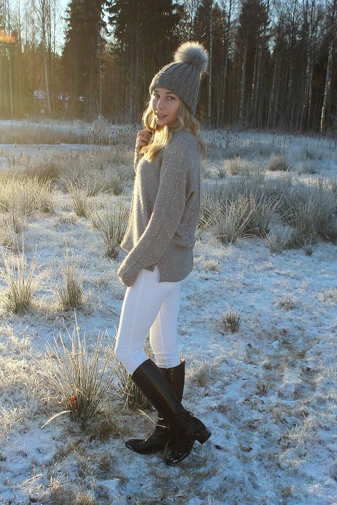 Winter wonderland 28