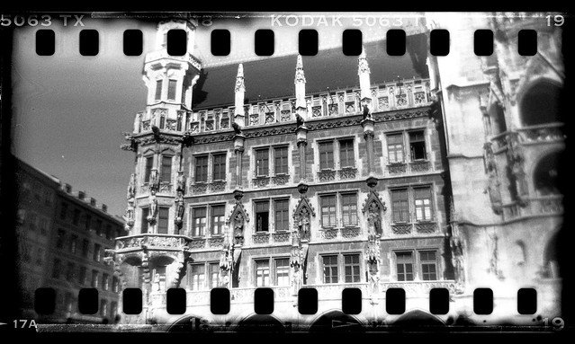 Holga Sprockets - Germany-10