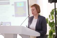 В АО «Самрук-Қазына» обсудили роль корпоративного управления в достижении цели трансформации бизнеса