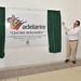 Javier Duarte inaugura Centro en Córdoba 4 por javier.duarteo