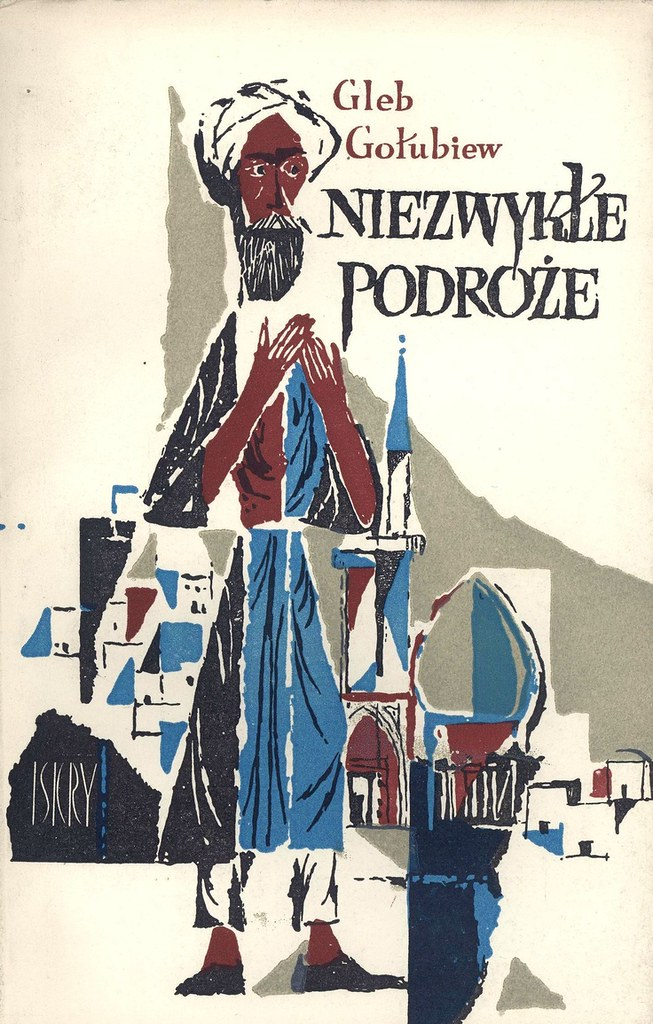 BookCovers33