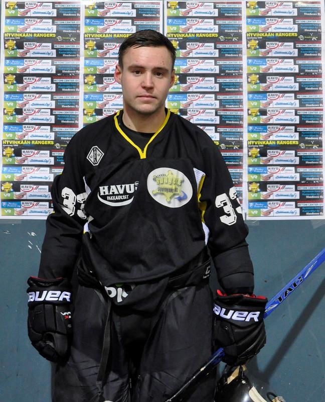 Maxim Krylov