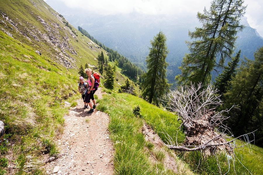 Ragoli, Trentino, Trentino-Alto Adige, Italy, 0.002 sec (1/640), f/8.0, 2016:06:30 10:09:24+00:00, 10 mm, 10.0-20.0 mm f/4.0-5.6