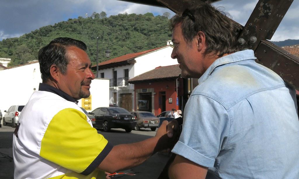 Guatemala Image10