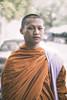 Buddhism by e.querol