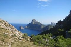 Mallorca podruhé, aneb vše je jinak