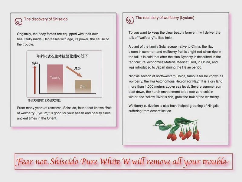 shiseido-purewhite-Wf-1024x768