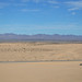Small photo of Algodones Dunes Wilderness and Recreation Area