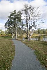 Uniacke Estate Museum Park