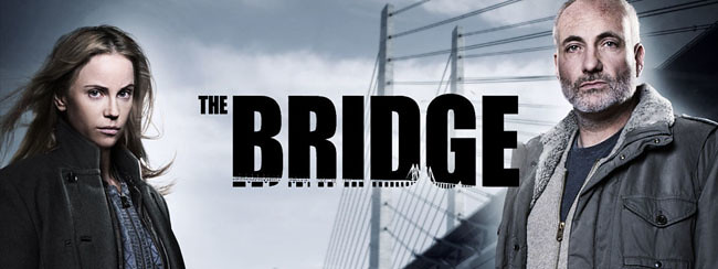 The-Bridge-Netflix