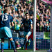 20161023_SFC_RSL_JANEGPHOTO16 by Sounders FC Photo Archives