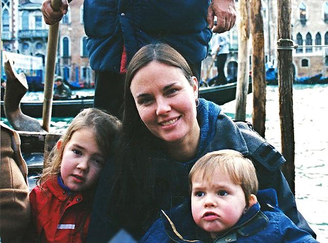Italy2004 46