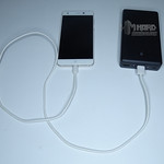 Power Bank PB-N39 21