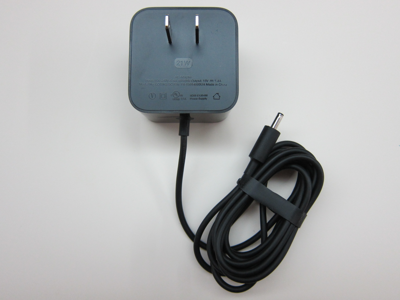 Amazon Echo Uk Power Uk Amp Ireland Specific News Amp Discussion Smartthings Community