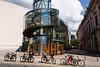 Berlin - Deutsches Historisches Museum by MR@tter