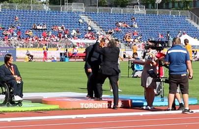 Steven-track-medalist2