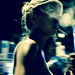 Smoking girl. by svenhoffmann1968
