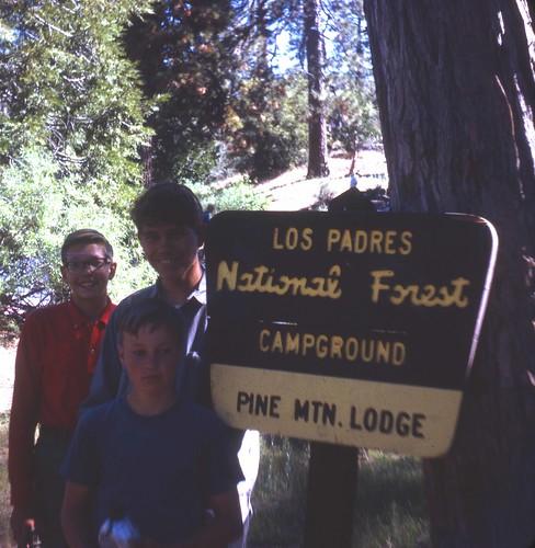 Miller_Pine Mtn Lodge 1968_003