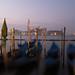 Mystical Venice... by Lomonautin83