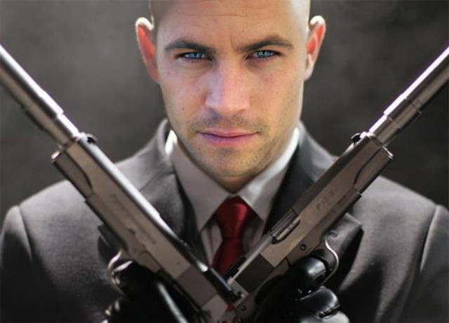 Hitman: Agent 47 Movie Review | by tiffanyyong.com