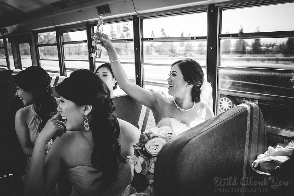nella-terra-wedding032