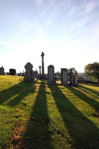 Kilmacolm Cemetery (11)