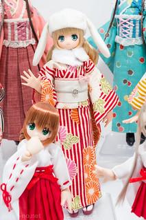 Dollshow44浜松町FINAL-AZONE-DSC_0919
