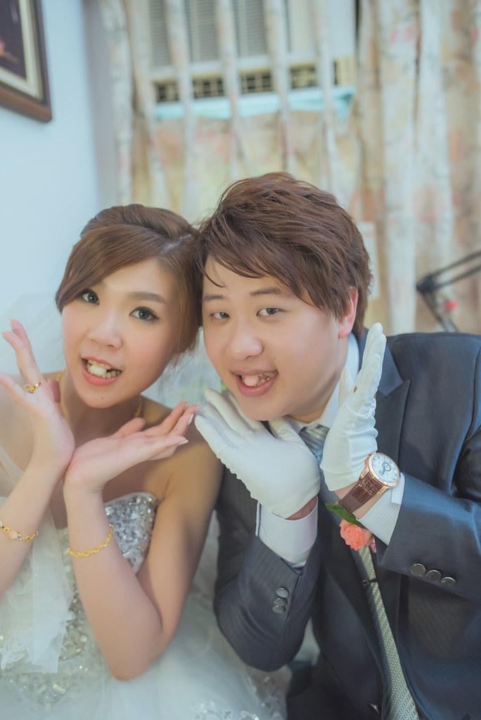 20150718台北花園酒店婚禮記錄 (477)