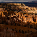 Bryce Canyon National Park by ER Post