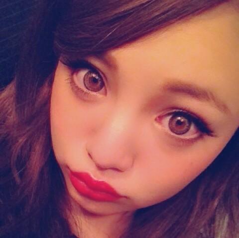chiipopo_canmagi_gosship_gray01