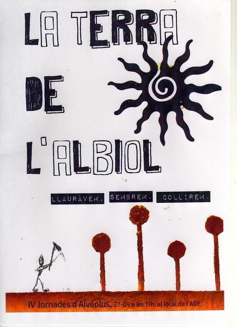 cartell  IV jornades007